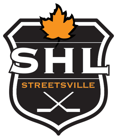 Streetsville Hockey League