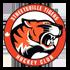 Streetsville Tigers